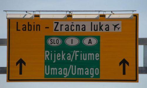 I Krasna zemljo Istro mila postala nacionalistička, pa zar i himna smeta ?