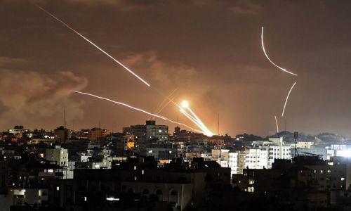 Je li razbijen izraelski mit o Željeznoj kupoli? Pogledajte što o sustavu piše 'Jerusalem Post'