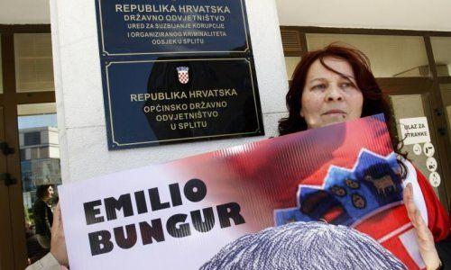 KAZNENA PRIJAVA - protiv odgovornih službenih osoba i dužnosnika Republike Hrvatske koji su neodgovorno postupali i počinili više kaznenih djela
