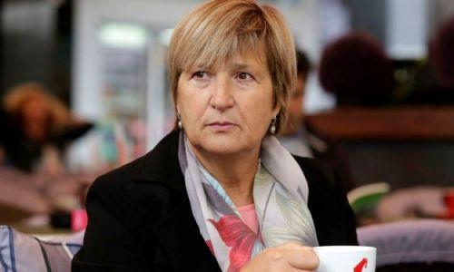 """RUŽA UZVRATILA PLENKOVIĆU: """"NEĆETE NAS ZEZATI JOŠ ČETIRI GODINE"""""""