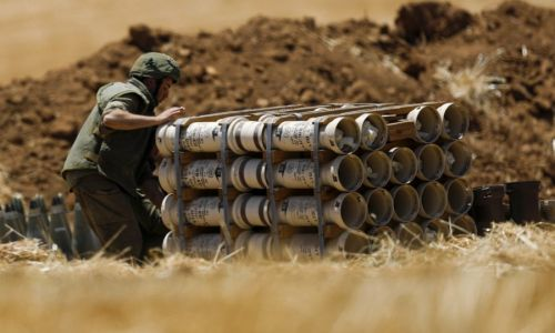 Ne smiruje se na Bliskom Istoku: Izrael prijeti kopnenom akcijom, a Hamas najavljuje 'još iznenađenja'
