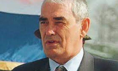 In memoriam Gojko Šušak (1945. – 1998.)