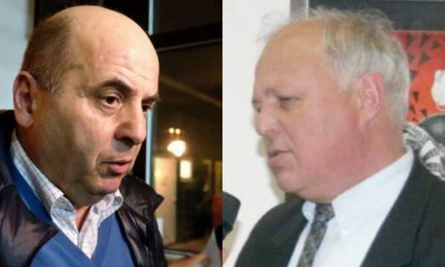 Tomislav Vuković o sudskim tužbama dr. Goldsteina: Uhodani obrazac za pretrpljene 'boli'