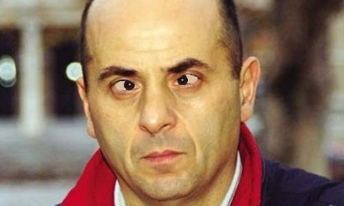 """Mladen Pavković: Probudila su se """"piskarala"""", poput Goldsteina!"""