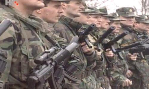 Na današnji dan 1991. obranjen Gospić, drugi najrazoreniji grad u Domovinskom ratu (VIDEO)