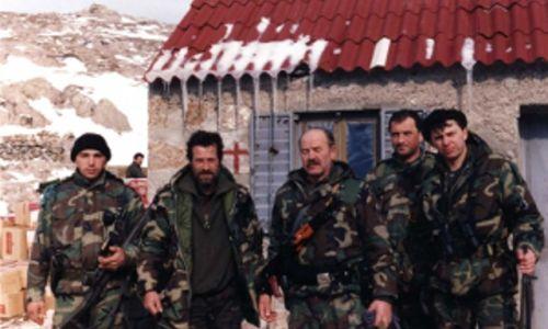 4. rujna 1991. – osnovana gospićka 118. brigada