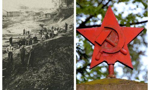 11. prosinca 1918. Aleksandar Solženjicin – nobelovac koji je šokirao svijet remek-djelom o komunističkim koncentracijskim logorima
