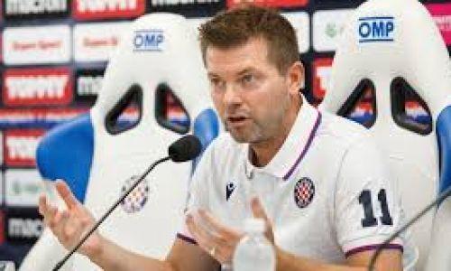 Navijači Hajduka traže odlazak švedskog trenera, otkrivamo kakav je stav vodećih ljudi kluba...