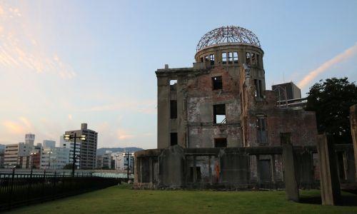 Obilježena 75. obljetnica napada na Hirošimu