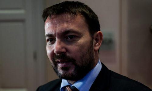 """Babić BAUKU u Saboru: """"Nema više prijekog suda koji bi narod osudio na licu mjesta i onda ga pospremio na Goli otok"""""""