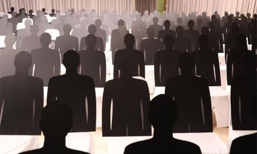 Potpredsjednik Vlade i ministar hrvatskih branitelja Tomo Medved, u ponedjeljak će sudjelovati na obilježavanju Međunarodnog dana nestalih osoba i Dana sjećanja na nestale osobe u Domovinskom ratu