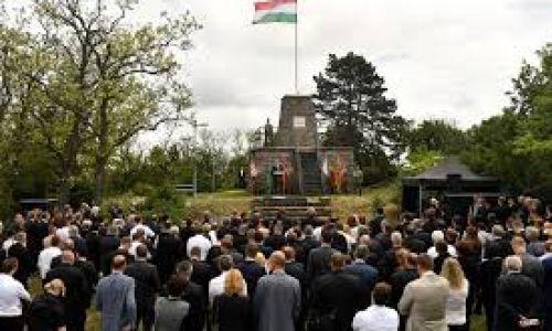 Grlić Radman ne smatra da Mađarska svojata dijelove Hrvatske