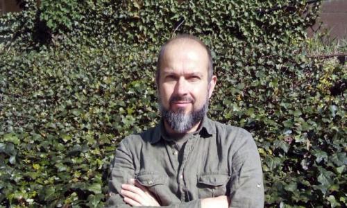 Dr. sc. Hrvoje Pende: HDZSDP-ova kalifornikacija Hrvatske