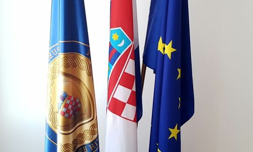 Javni poziv za dodjelu potpora radu zadruga hrvatskih branitelja u 2019.