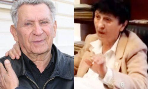 (FOTO, VIDEO) Sutkinja na suđenju hrvatskom branitelju Marijanu Živkoviću poručila: 'U tišini treba žaliti za svojim sinovima'