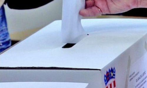 LOKALNI IZBORI: Od ponoći teku rokovi za lokalne izbore, 16. svibnja