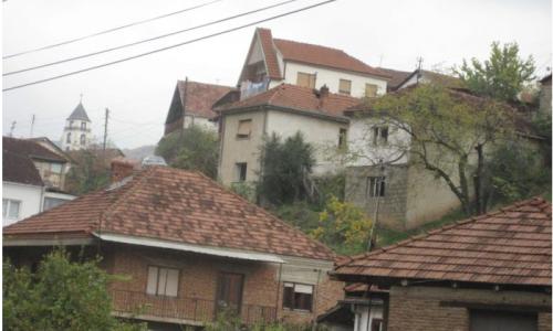 26. veljače 1993. Janjevo (Kosovo) – Srbi masovno protjerali Hrvate sa vjekovnih ognjišta