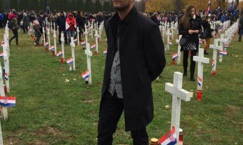 Hrvati na ovim lokalnim izborima moraju kazniti Hrvatsku Demokratsku Zajednicu