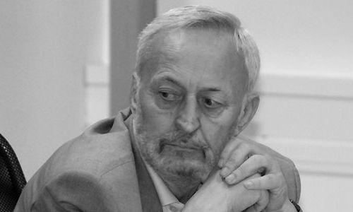 U spomen - 15. rujna 2008.g. - Preminuo jedan od heroja Domovinskog rata – liječnik Juraj Njavro