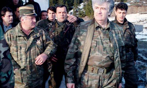 Tužiteljstvo BiH optužilo ratnog šefa policije na Palama za zločine protiv čovječnosti