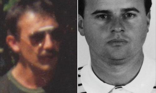 Prije 30 godina - Podravina izgubila svoje prve sinove u Domovinskom ratu