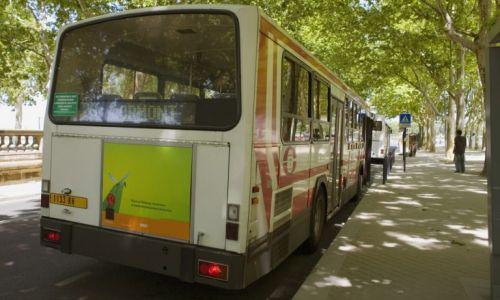 EPIDEMIJA KORONAVIRUSA U Hrvatsku stigao autobus pun Kineza iz grada iz kojeg je krenula smrtonosna bolest