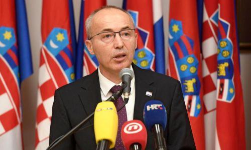 Ministar Krstičević: Maslenica je bila prekretnica u Domovinskom ratu