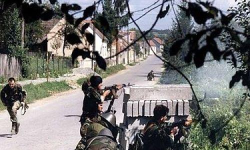 Pokolj u Kusonjama 8. rujna 1991.