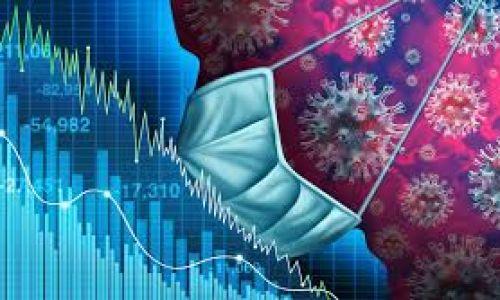 NOVI CRNI REKORD: U posljednja 24 sata zabilježena su 1563 nova slučaja zaraze virusom SARS-CoV-2