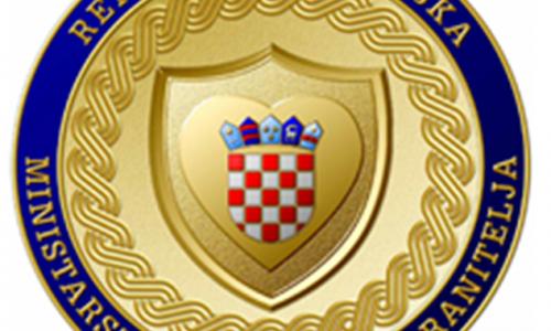 Reagiranje na istup Podružnice udruge Sindikata umirovljenika Hrvatske – za branitelje Zadar
