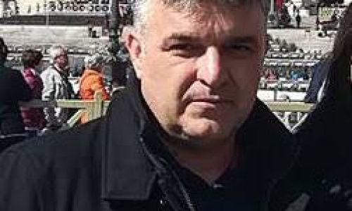 Zoran Maras: Nećemo dopustiti povezivanje hrvatskih branitelja sa terorizmom
