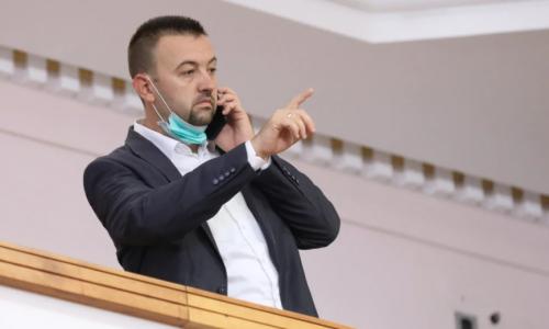 TEŠKE OPTUŽBE Pavliček: Premijer ne govori o podacima da je Hrvatska po BDP-u na pretposljednjem mjestu u EU