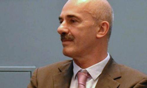 Plenkovićevom HDZ-u Tuđman bi bio desni ekstremist