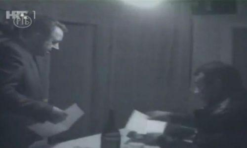 Na današnji dan 1991. – Afera Špegelj – promidžbena filmska podvala srpskog vodstva
