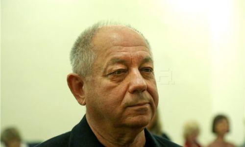 (VIDEO) 26. veljače 1994. Za predsjednika Udruge dragovoljaca DR izabran Tomislav Merčep – čovjek koji je organizirao obranu Vukovara od agresije četnika i JNA