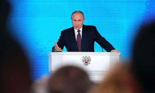 ŠOK U RUSIJI: Cijela ruska vlada podnijela ostavku