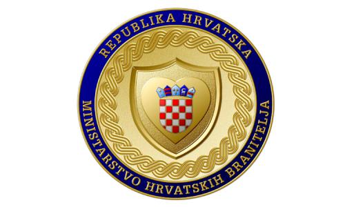 Dostupne e-usluge Ministarstva hrvatskih branitelja