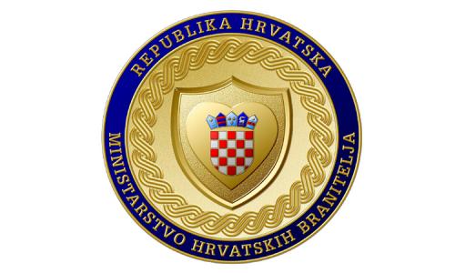 Na Golubovu kamenu miniran spomenik i otuđen križ poginulim hrvatskim braniteljima