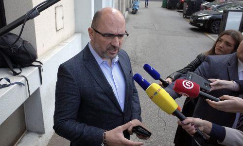 Brkić: Poziciju Penave treba gledati iz pozicije Vukovara, a ne Zagreba