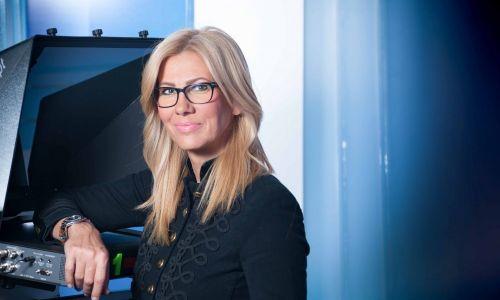 Mirna Zidarić ispričala nam je kako se zarazila koronavirusom: 'Vladalo je, kasnije će se pokazati, zdravstveno neodgovorno ponašanje sa svih strana'