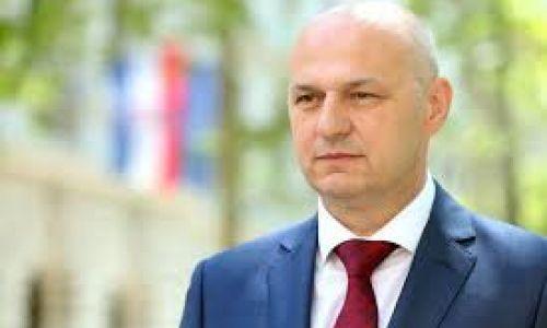 Kolakušić na Pantovčaku očekuje plaću od minimalno 70 tisuća kuna