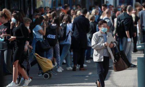Katastrofa u Zagrebu: Čak 705 novozaraženih, dvostruko više nego jučer