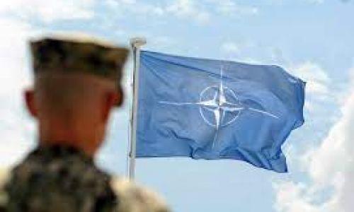 NATO saveznici počinju povlačenje iz Afganistana 1. svibnja