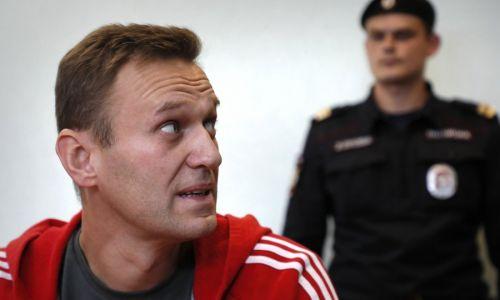 Ruski veleposlanik: Navaljni se ponaša kao huligan, ali nećemo dopustiti da umre u zatvoru