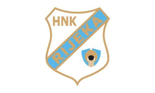 HNK Rijeka – službeno očitovanje predsjednice RH