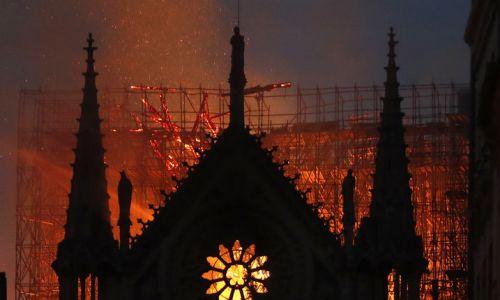 Antikatoličanstvo uzelo maha, antisemitizam pao u drugi plan