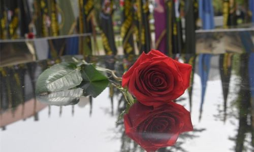 Svečano i dostojanstveno obilježena 26. obljetnica VRO Bljesak