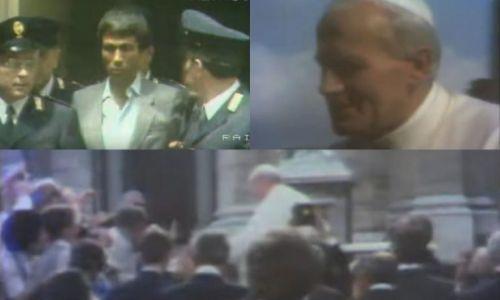 40 godina od atentata na Ivana Pavla II. – 'Jesmo li izmolili Večernju?' (VIDEO)