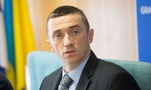 Ivan Penava: Razmišljam o kandidaturi za predsjednika HDZ-a