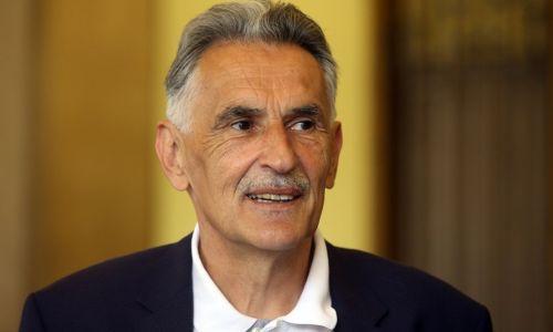 Kako je i zašto ustrojeno Ministarstvo hrvatskih branitelja